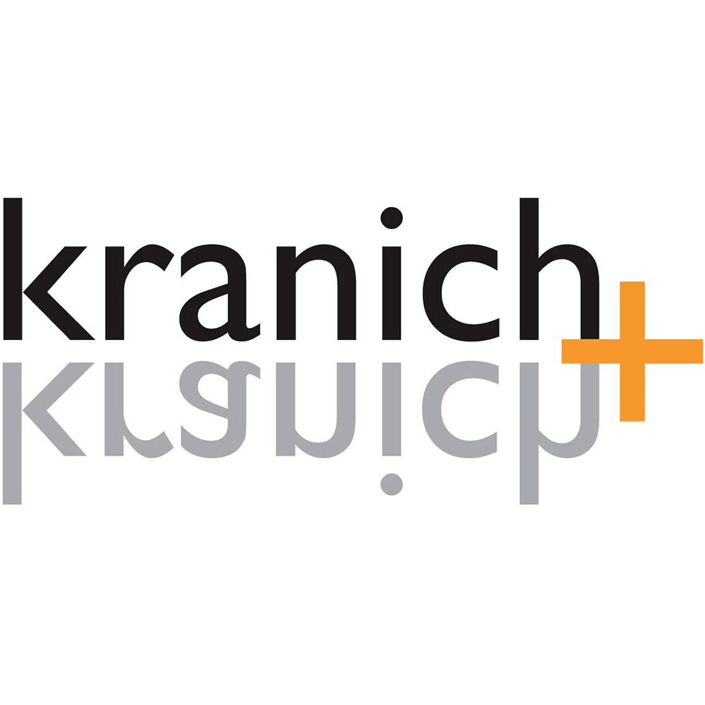 Bild zu KRANICHconcept GmbH in Wentorf bei Hamburg