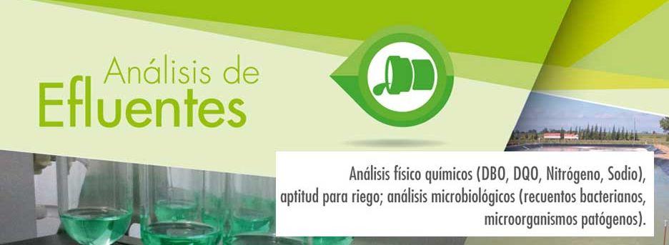 LABORATORIO LLAMAS ® - ANALISIS DE ALIMENTOS