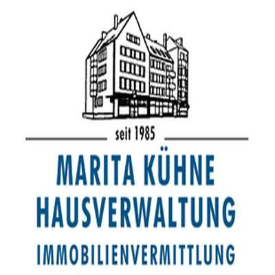 Bild zu Marita Kühne Hausverwaltung in Hemmingen bei Hannover