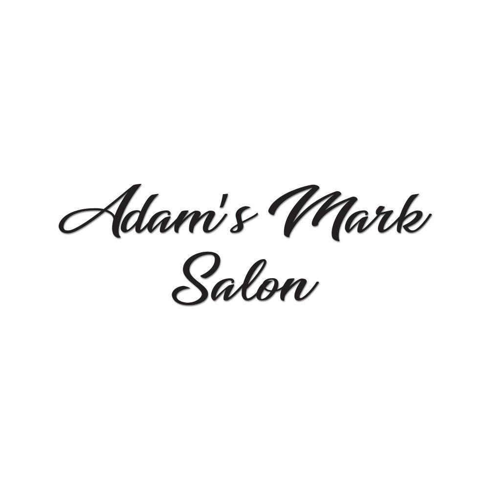 Adam Mark's Salon & Studio