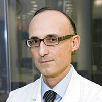 Paolo C Colombo, MD Interventional Cardiology