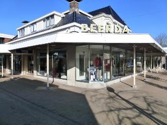 Beerda Mode