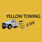 Adams Towing Truck Services
