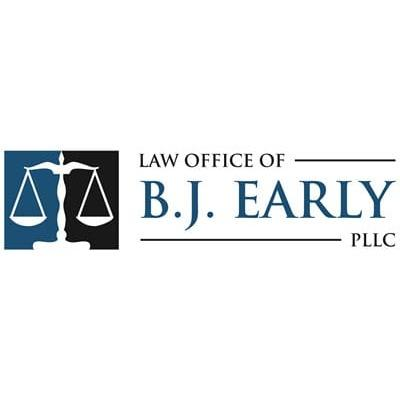 Law Office Of BJ Early, PLLC