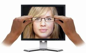 Evers Optiek Oogmeting & Contactlenzen