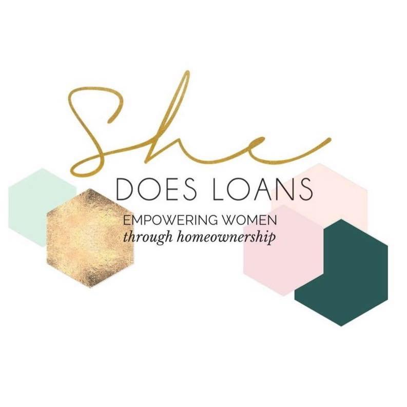 She Does Loans Powered By eLucid