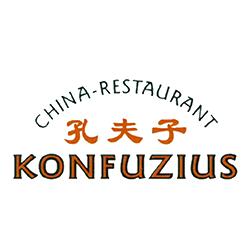 Konfuzius China Restaurant