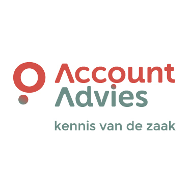AccountAdvies