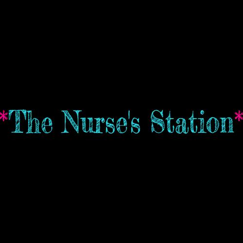 The Nurse's Station - Cedar Rapids, IA - Medical Supplies