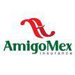Amigo Mexico Insurance