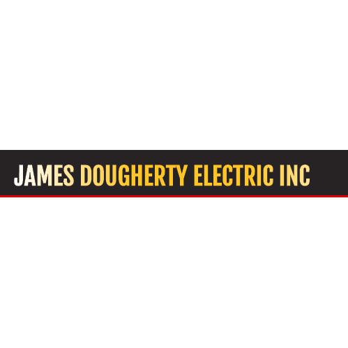 James Dougherty Electric Inc