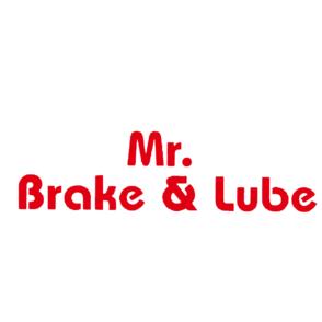 Mr Brake & Lube