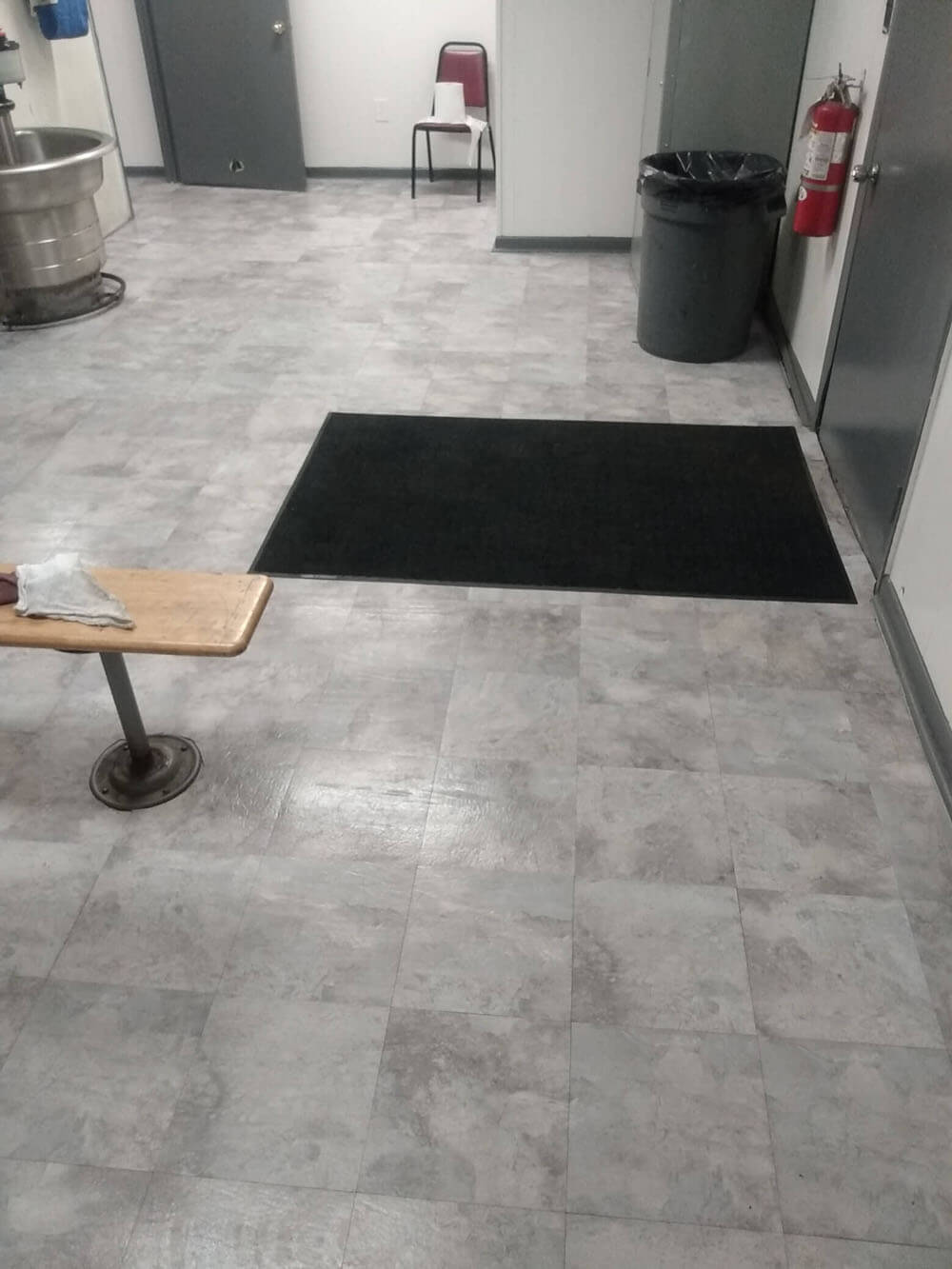 Do It Right Cleaning Services LLC