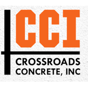 Crossroads Concrete