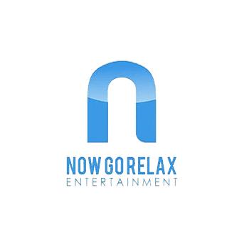 Now Go Relax. Com LLC