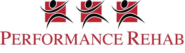 Performance Rehab - Ridgeland Clinic