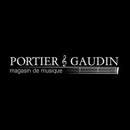 Portier et Gaudin S.A.