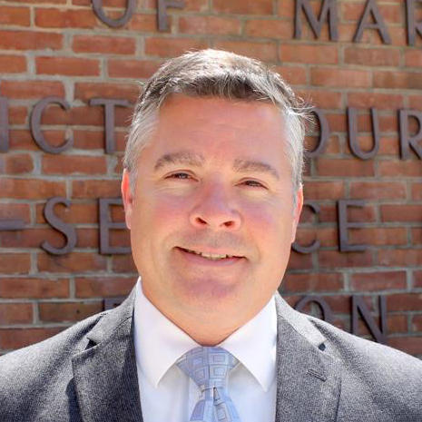 Archey Law | Chestertown Criminal Defense Lawyer