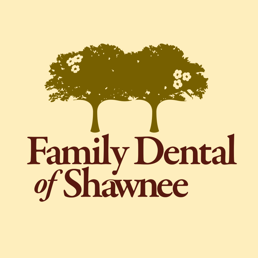 Family Dental of Shawnee