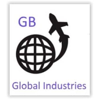 GB Global Industries