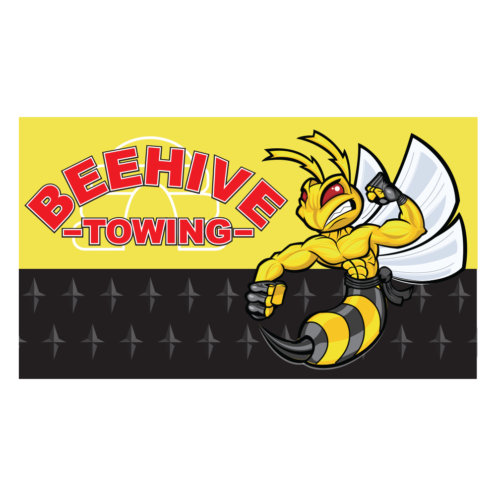 Home » Utah » American Fork » Automobile Towing » Beehive Towing