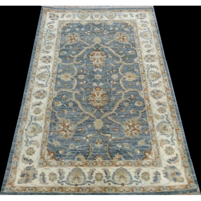 oriental rug cleaning san antonio