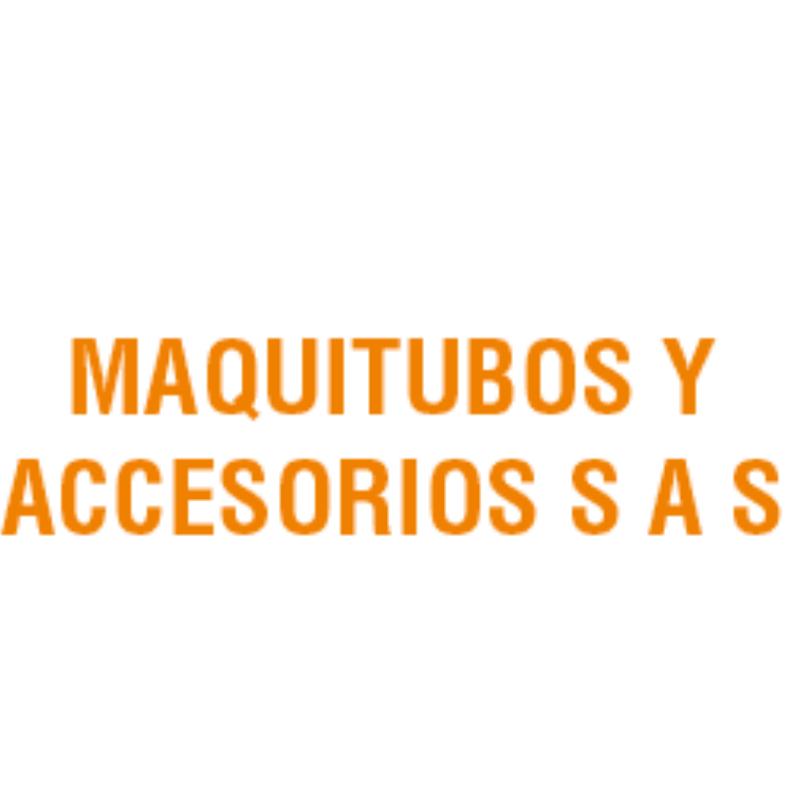 Maquitubos y Accesorios S.A.S.