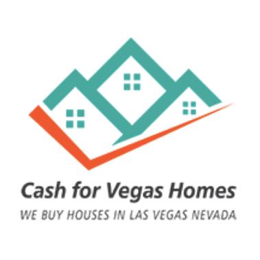 Cash for Vegas Homes