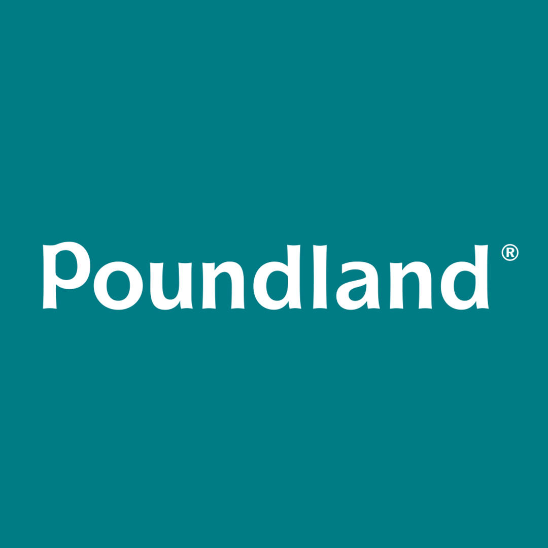 Poundland - London, London CR0 1TN - 020 8680 3851 | ShowMeLocal.com