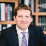 Josh Gimpelson - RBC Wealth Management Branch Director - Missoula, MT 59802 - (406)829-4603 | ShowMeLocal.com