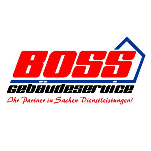 Bild zu BOSS Gebäudeservice in Herne