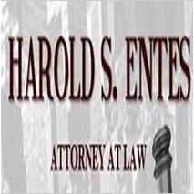 Harold S. Entes