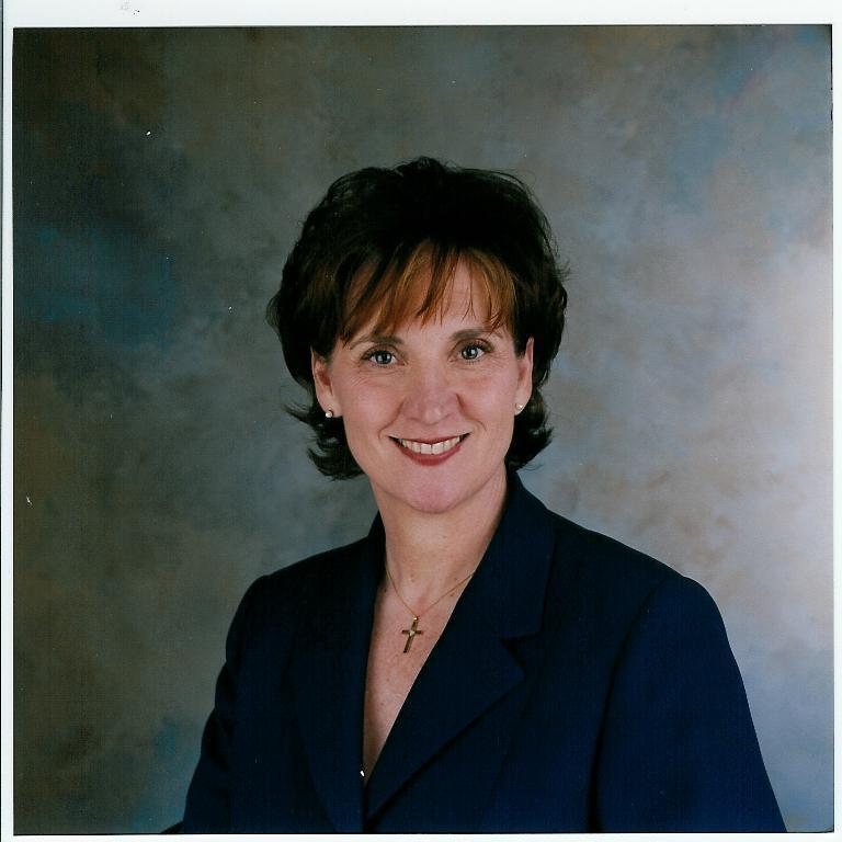 Sara Baker Attorney