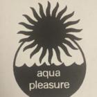 Aqua Pleasure Pools