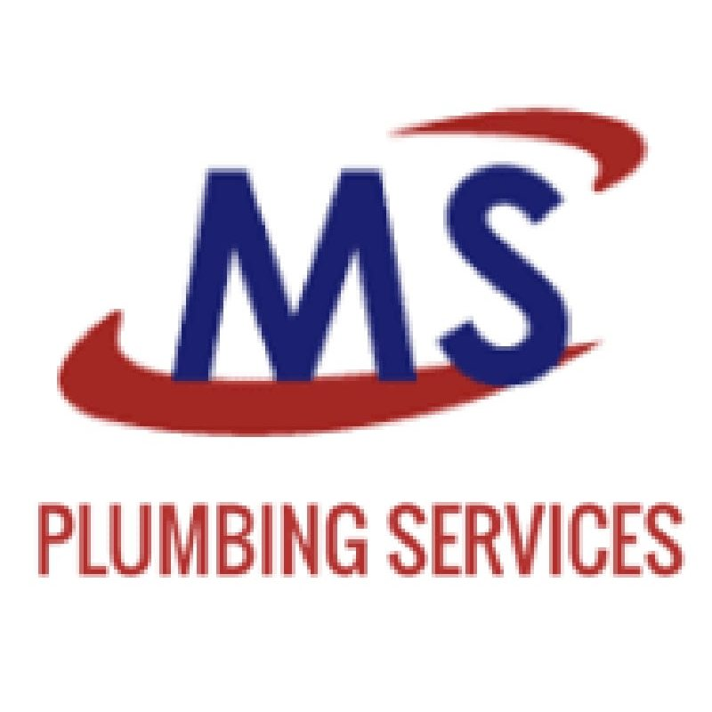 MS Plumbing Services - Derby, Derbyshire DE23 8BJ - 07577 775351 | ShowMeLocal.com