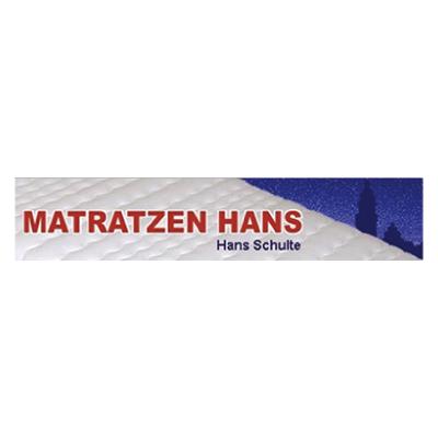Bild zu Matratzen Hans in Lüdenscheid