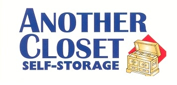 Another Closet Self Storage
