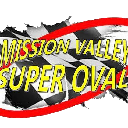 Mission Valley Super Oval - Polson, MT 59860 - (406)212-8159 | ShowMeLocal.com