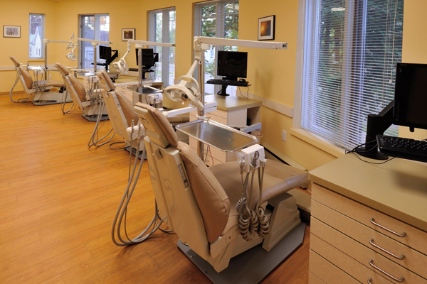 Clarington Orthodontics