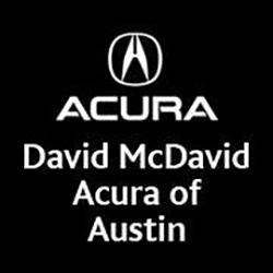 Acura Dealer in TX Austin 78750 David McDavid Acura Of Austin 13553 Research Blvd  (512)900-6820