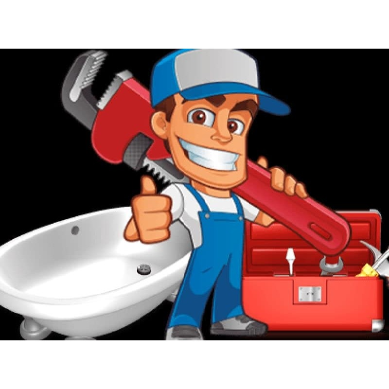 24 Hr Emergency Plumber - Ipswich, Norfolk IP3 9RQ - 07753 639510 | ShowMeLocal.com