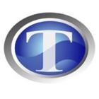 Triad Sign Ltd