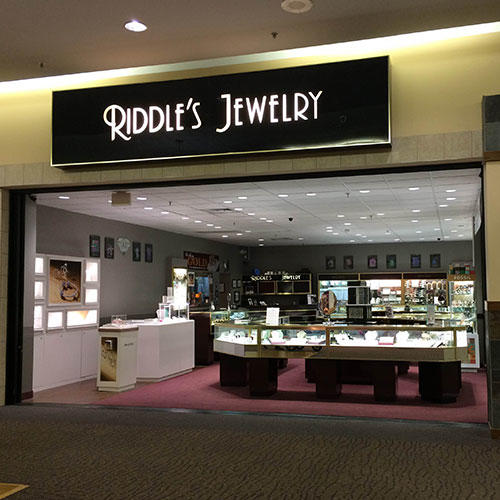 riddle 39 s jewelry bozeman montana mt