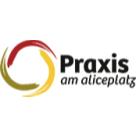 Logo von Praxis am Aliceplatz - Hausarztpraxis