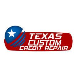 Texas Custom Credit Repair