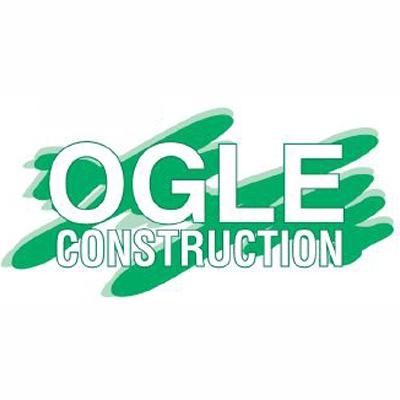 Ogle Construction LLC - Emporia, KS - General Contractors