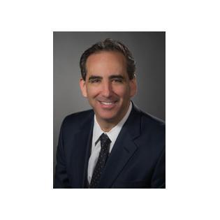 Steven Beldner, MD - New York, NY - Orthopedics
