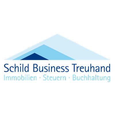 Business Treuhand Schild GmbH