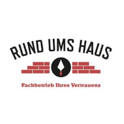 Bild zu Rund ums Haus NRW in Ochtrup