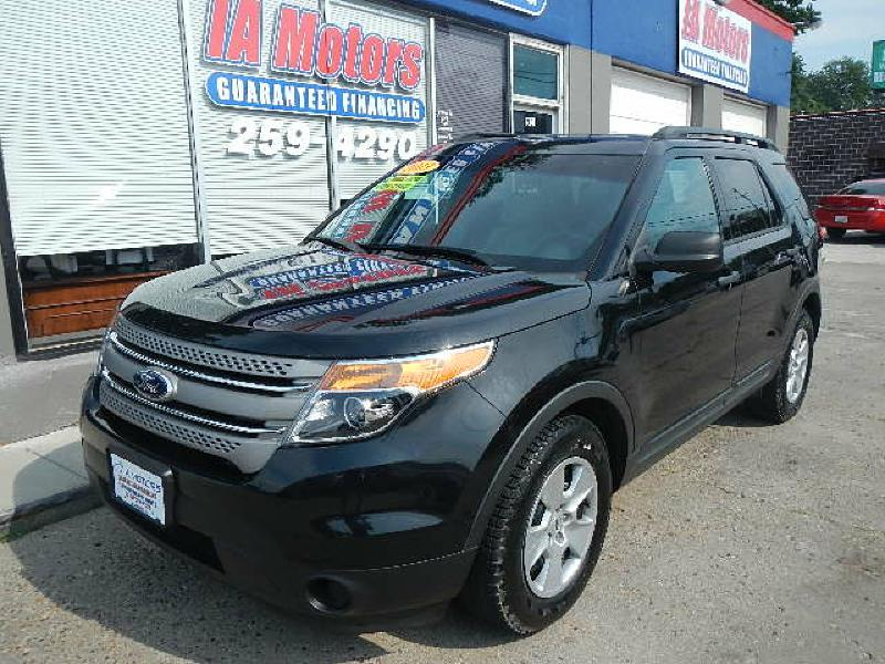 Online Vehicle Inventory Atlantic Auto Sales Autos Post